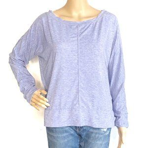GAP Fit long sleeve active top I